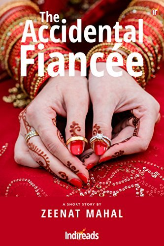 The Accidental Fiancee