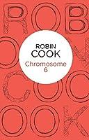 Chromosome Six