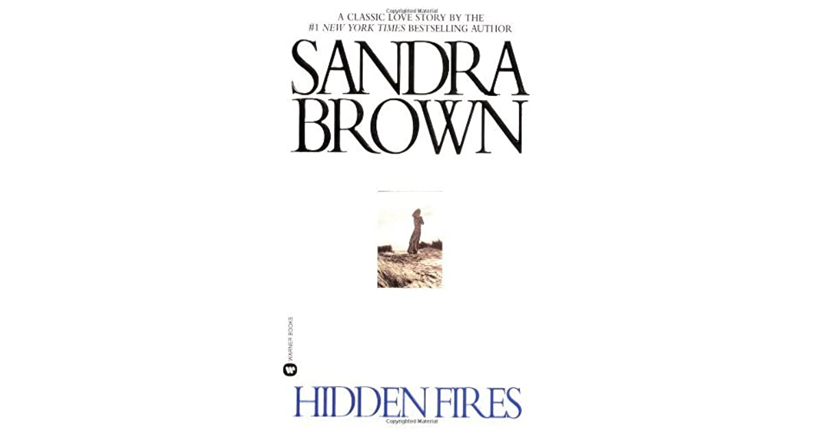 Sandra worth goodreads giveaways