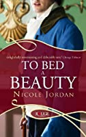 to bed a beauty courtship wars book 2