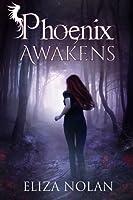 Phoenix Awakens (The Phoenix, #1)