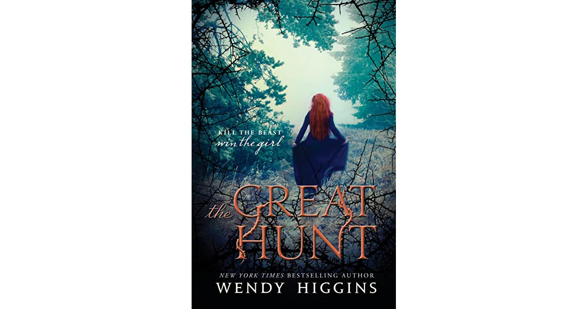 ☆☽Erica☾☆ (The United States)'s review of The Great Hunt
