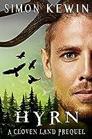 Hyrn: a Cloven Land prequel