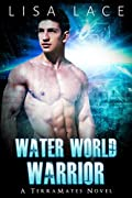 Water World Warrior