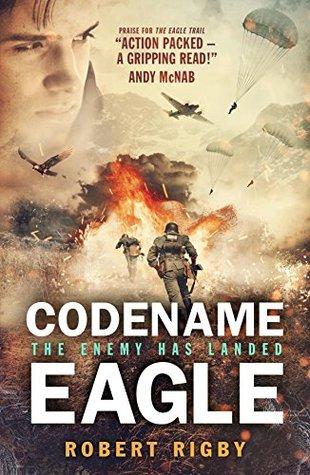 Acronyms and Codenames FAQ, L-N