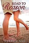 Road to Reason (Road Series, #4)