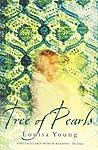 Tree of Pearls (Evangeline Gower, #3)