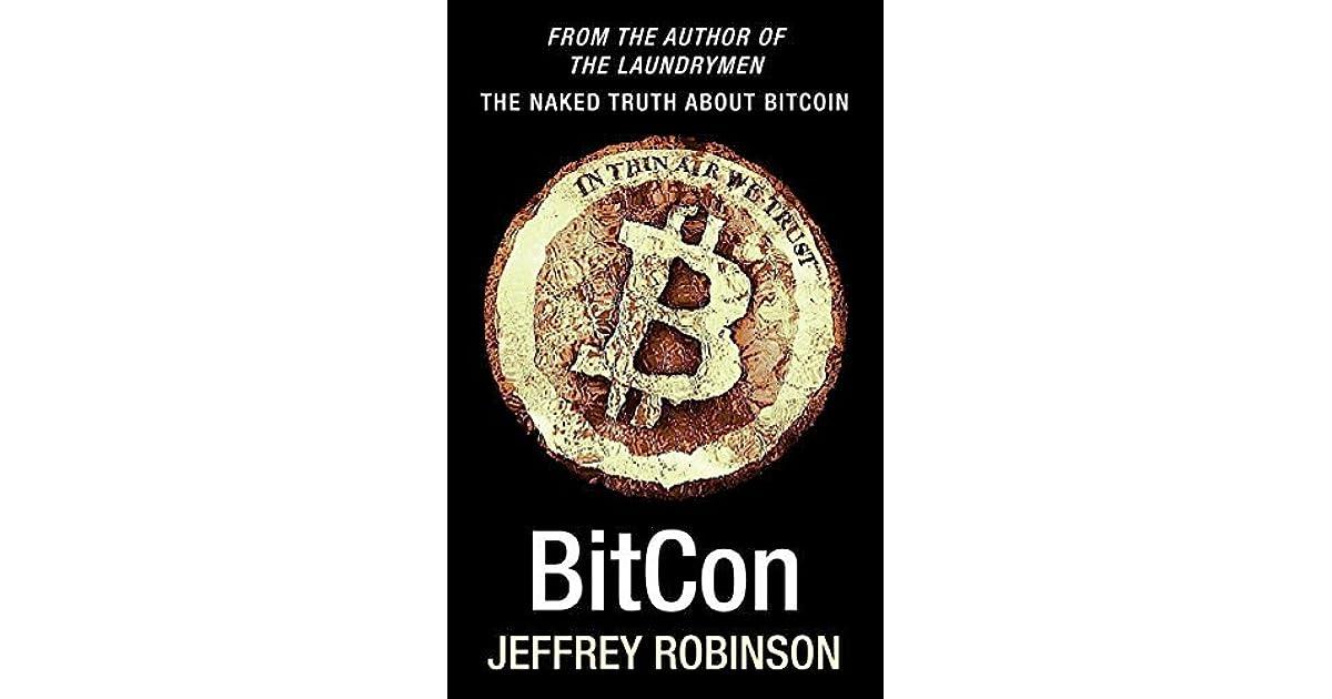 Jeffrey robinson bitcoins faze rain csgo 1v1 betting