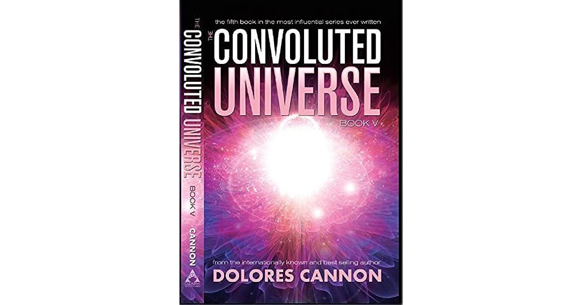 dolores cannon convoluted universe book 4 pdf valuesseven