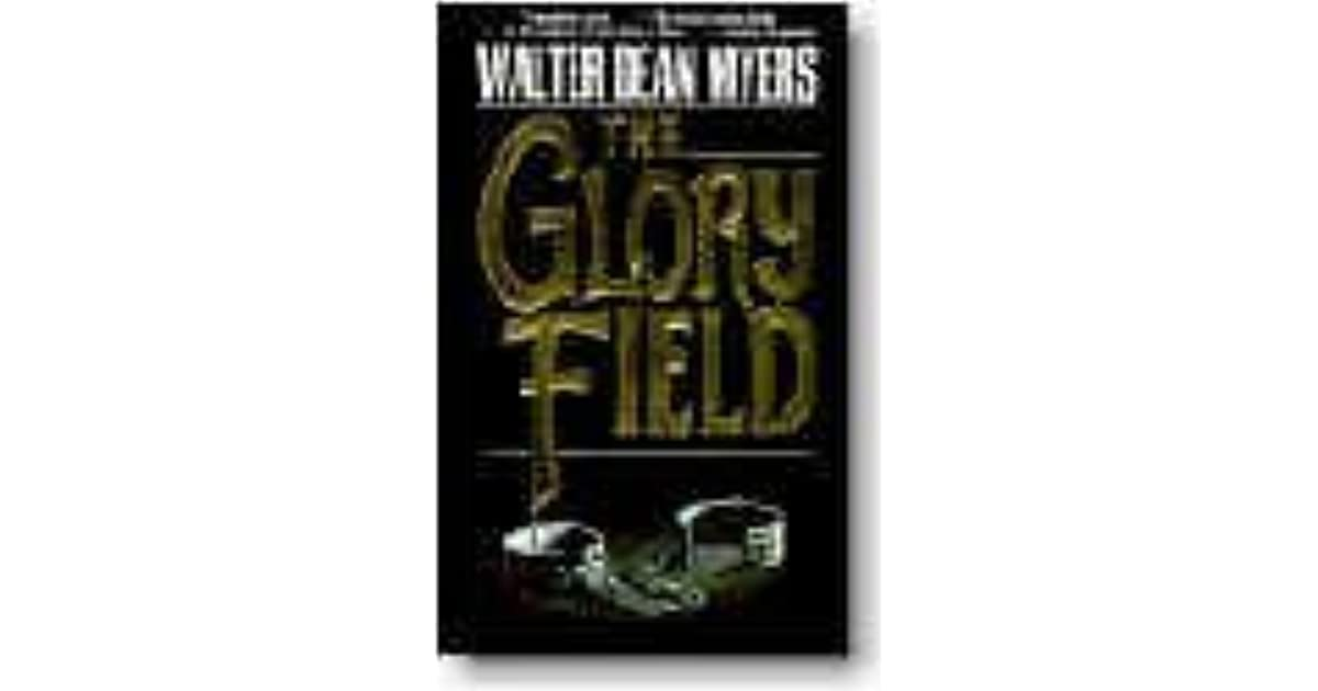 the glory field book report I need to do project on the glory field and i read the book but i still don't understand it, can you help me and give me a chapter summary for each.