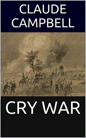 CRY WAR