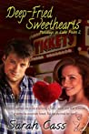 Deep Fried Sweethearts (Holidays in Lake Point, #2)