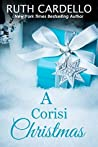 A Corisi Christmas (Legacy Collection, #7)