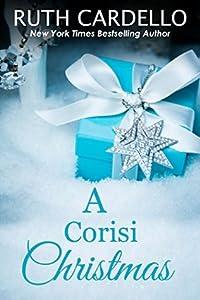 A Corisi Christmas (Legacy Collection, #7)