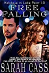 Free Falling (Holidays in Lake Point, #10)