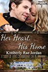Her Heart, His Home (Home to Collingsworth #5)