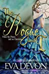 The Rogue and I (Must Love Rogues, #1)