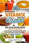 Complete Vitamix ...