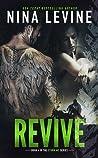 Revive (Storm MC, #3) audiobook download free