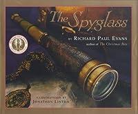 The Spyglass: A Story of Faith