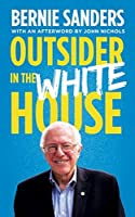 Outsider in the White House