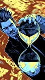 A Wise Use of Time by Jim Dattilo