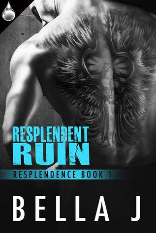 Resplendent Ruin (Resplendence #1)