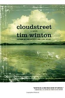 'Cloudstreet'