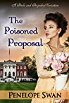 The Poisoned Proposal: A Pride and Prejudice Variation
