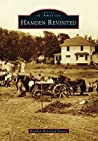 Hamden Revisited (Images of America: Connecticut)
