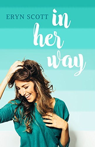 In Her Way