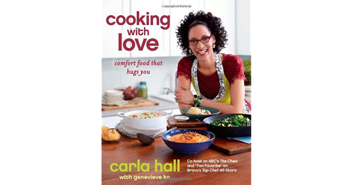Complete Cooking Recipes List