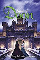 Shades of Doon (Doon #3)