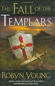 Requiem: The Fall of the Templars (Brethren Trilogy #3)