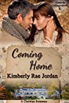 Coming Home (Home to Collingsworth #6)