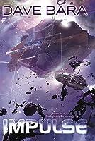 Impulse (Lightship Chronicles, #1)