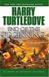 End of the Beginning (Days of Infamy, #2)
