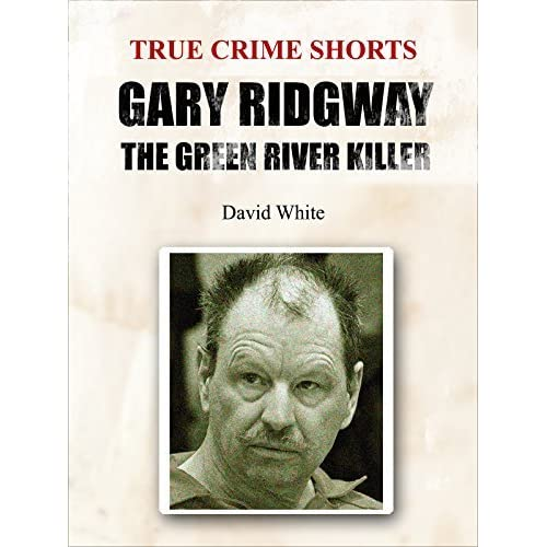gary ridgway the green river killer Everyone from boy scouts to the serial killer ted bundy tried to find the green river killer but it's his addiction to prostitution that catches one of america's most prolific.