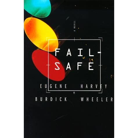 Goodreads giveaways safe