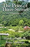 The Price of Three Stories: Rare Folktales from Japan
