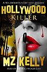 Hollywood Killer (Hollywood Alphabet, #11)