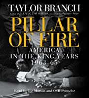 Pillar of Fire: America in the King Years, Part 2: 1963-64