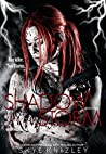 Shadowstorm (Storm Chronicles, #4)