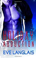Holiday Abduction
