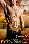 To Win a Mate (VonBrandt Family, #3)