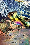 Articulations. On the Utilisation and Meanings of Psychedelics
