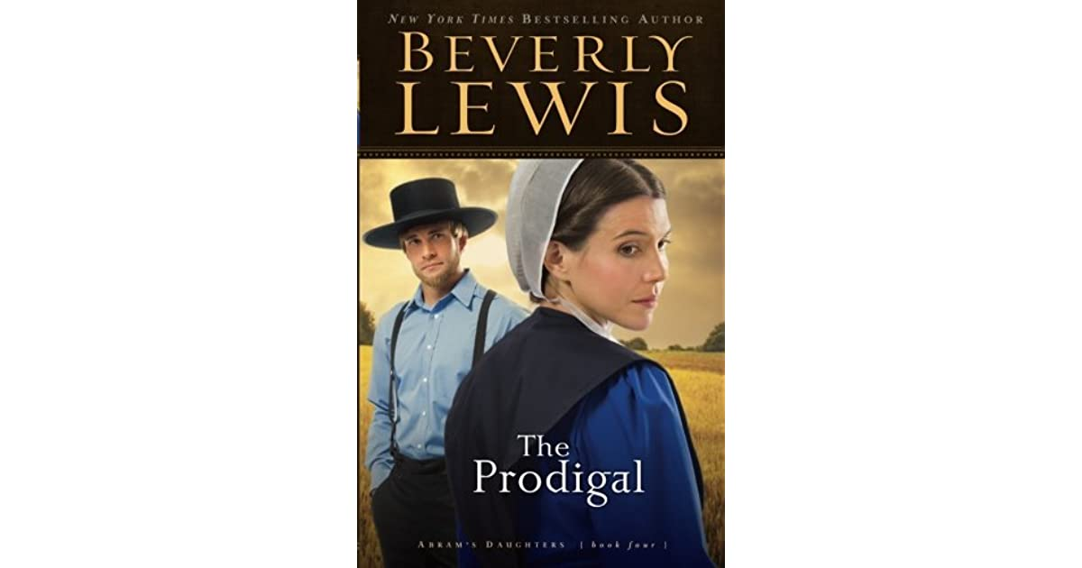 the betrayal abrams daughters book 2 lewis beverly