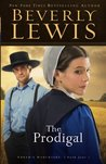 The Prodigal (Abram's Daughters, #4)