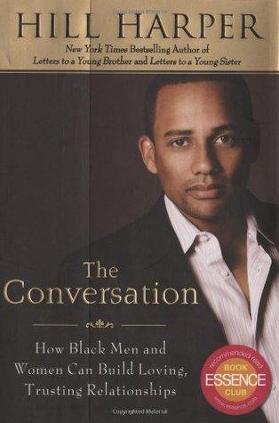 Good books for black men