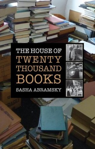 The-House-of-Twenty-Thousand-Books